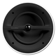 Bowers & Wilkins CCM 382 2-Way In-Ceiling System Speaker - Each (Black)
