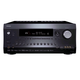 Integra DHC-60.5 7.2 Channel Network A/V Preamplifier Controller