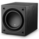 JL Audio D110 10