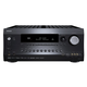 Integra DTR-70.6 11.2 Channel Dolby Atmos Ready Network AV Receiver
