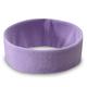 AcousticSheep SleepPhones Wireless Headband Headphones - One Size Fits Most (Lavender)