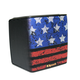 Klipsch Groove Limited Edition Loud and Proud Portable Bluetooth Speaker (Americana)