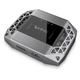 Infinity KAPPA K2 200-watt 2-channel Bluetooth Amplifier