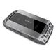 Infinity KAPPAK5 750-watt 5-channel Bluetooth Amplifier