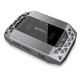 Infinity KAPPAK4 400-watt 4-channel Bluetooth Amplifier