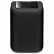 Yamaha WX-010 MusicCast Wireless Speaker (Black)