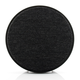 Tivoli Audio SPHERA Speaker (Black)