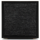 Tivoli Audio CUBE Wireless Music System (Black)