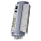 Panamax M8-AV Hi-Definition 8 Outlet Surge Protector