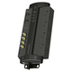 Panamax M8-AV-PRO Hi-Definition 8 Outlet Surge Protector