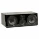 SVS Ultra Center Speaker (Piano Gloss Black)