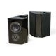 SVS Ultra Surround Speakers - Pair (Piano Gloss Black)