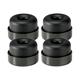 SVS SoundPath Subwoofer Isolation System (4-Pack)