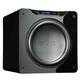 SVS SB16-Ultra 1500 Watt DSP Controlled 16 Subwoofer (Piano Gloss Black)