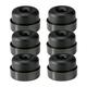 SVS SoundPath Subwoofer Isolation System (6-Pack)