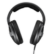 Sennheiser HD 559 Around-Ear Headphones