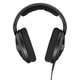 Sennheiser HD 569 Around-Ear Headphones with Microphone