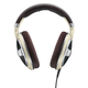 Sennheiser HD 599 Around-Ear Headphones