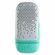BOOM Bit Wearable Bluetooth Speaker (Gray)