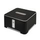 Flexson ColourPlay Skin for Sonos Connect (Black Matte)