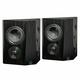 SVS Ultra Surround Speaker - Pair (Black Oak Veneer)