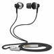 RBH Sound EP-2 Noise-Isolating Earphones with Remote and Microphone
