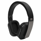 RBH Sound HP-1B Bluetooth Stereo Headphones with Microphone