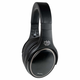 RBH Sound HP-2 Ultra-Light Beryllium Headphones