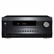Integra DRC-R1 11.2 Channel Dolby Atmos & DTS:X Network A/V Preamp
