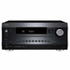 Integra DRX-R1 11.2 Channel Dolby Atmos  DTS:X Network A/V Receiver