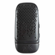BOOM Bit Wearable Bluetooth Speaker (Black)