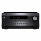 Integra DRX-7 9.2 Channel Dolby Atmos & DTS:X Network A/V Receiver