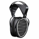 HifiMan Electronics Edition X V2 High Performance Planar Magnetic Over-Ear Headphones