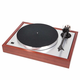 Pro-Ject Classic Sub-Chassis Turntable with 9