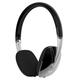 NAD Electronics Viso HP30 On-Ear Headphones (Black)