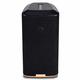 Klipsch RW-1 Wireless Speaker (Black)