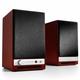 Audioengine HD3 Wireless Powered Speakers - Pair (Cherry)