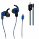JBL Reflect Aware In-Ear Sports Headphones with Noise Cancellation and Adaptive Noise (Blue) and Pipeline Photon Lighted