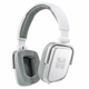 HifiMan Electronics Edition S Open/Closed Back On-Ear Dynamic Headphones (White)