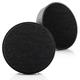 Tivoli Audio ART Speakers - Pair (Black)