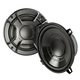 Polk Audio DB5252 5-1/4
