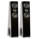 SVS Ultra Tower Speakers - Pair (Piano Gloss Black)