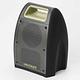Kicker Bullfrog JUMP Bluetooth Music System (Green)