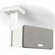 Flexson Ceiling Mount for Play:3 Sonos Speakers (White)