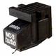 Ortofon MC-3 Turbo Moving Coil (Black)