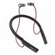 Sennheiser HD 1 In-Ear Wireless Headphones (Black/Red)