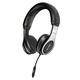 Klipsch Reference On-Ear Headphones - Generation III (Black)