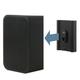 Bluesound BP100 Battery Pack for Pulse Flex (Black)
