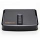 Klipsch Gate Audio Streaming Device