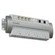 Panamax PM8-AV Home Theater Power Management System